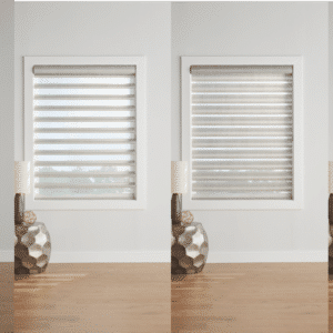 The Most Versatile Blind? – Our Spin